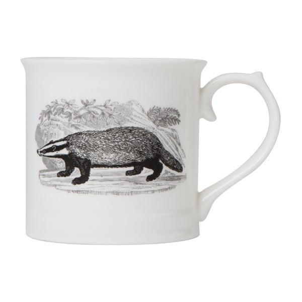 Kubek Magpie Bewick Badger