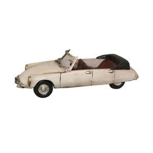 Kabriolet dekoracyjny Antic Line Convertible