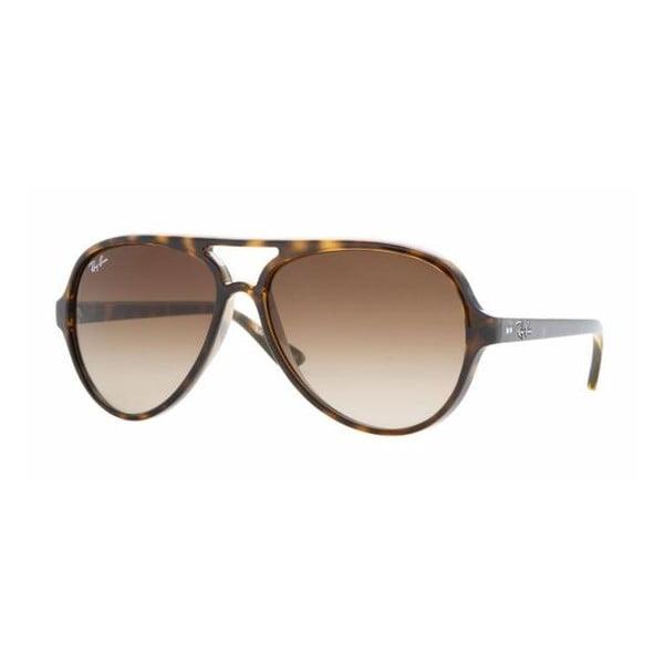 Okulary przeciwsłoneczne Ray-Ban RB4125 130
