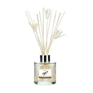 Dyfuzor o zapachu wanilii madagaskarskiej Copenhagen Candles, 100 ml