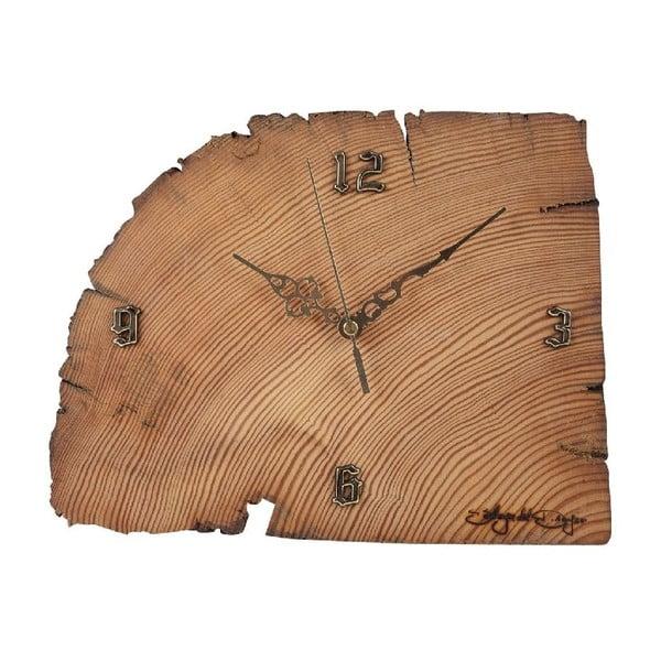 Zegar ścienny Beam III