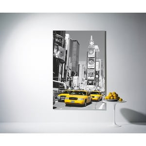 Tapeta wielkoformatowa Times Square, 115x175 cm
