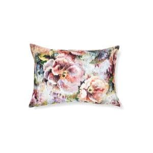 Poduszka Casa Di Bassi Roses, 35x50 cm