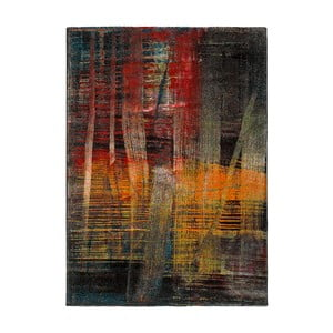 Dywan Universal Bianca, 60x120 cm