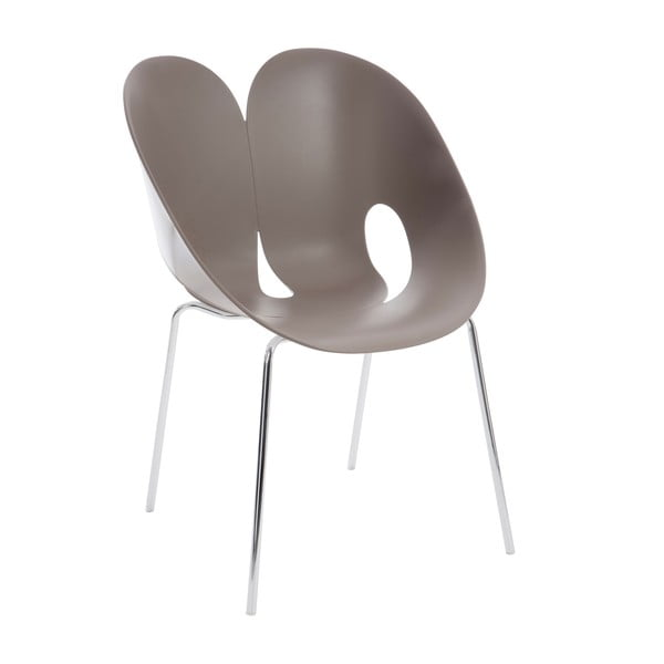 Krzesło Jens Grey