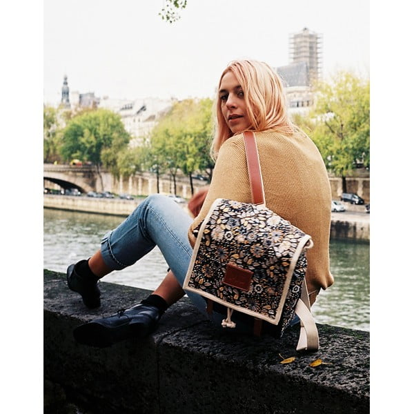 Plecak Azure Globby