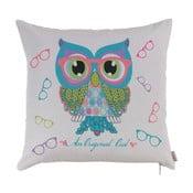 Poduszka z wypełnieniem Original Owl