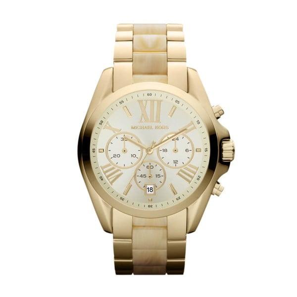 Zegarek Michael Kors MK5722