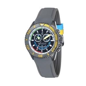 Zegarek męski Amalfi SP5021-02