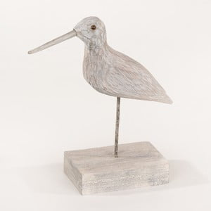 Dekoracja Mewa Seagull