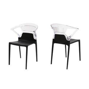 Krzesło Canett Dexter