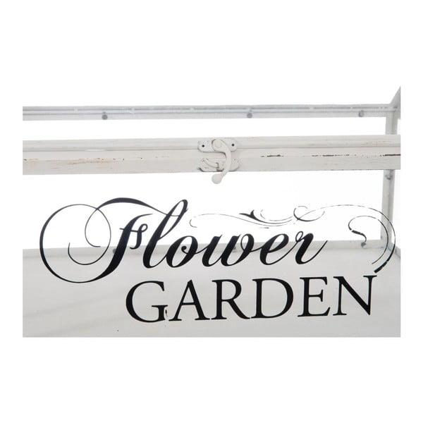 Szklarenka Flower Garden