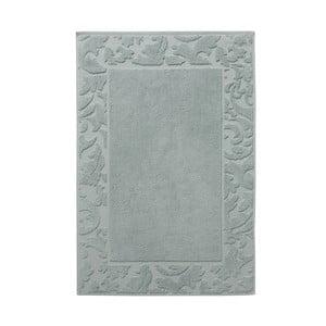 Dywanik   łazienkowy Grace Mist, 50x75 cm