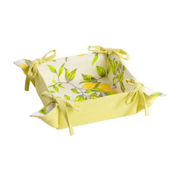 Koszyk na pieczywo Lemon