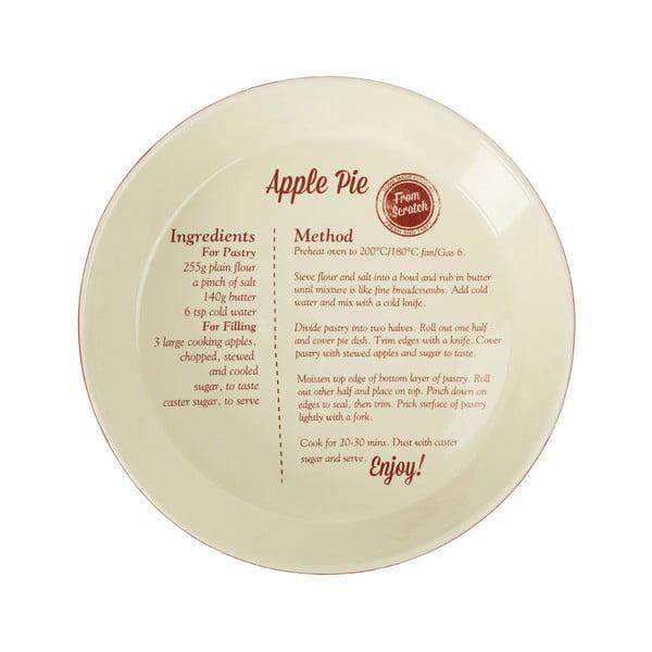 Forma na ciasto Apple Pie