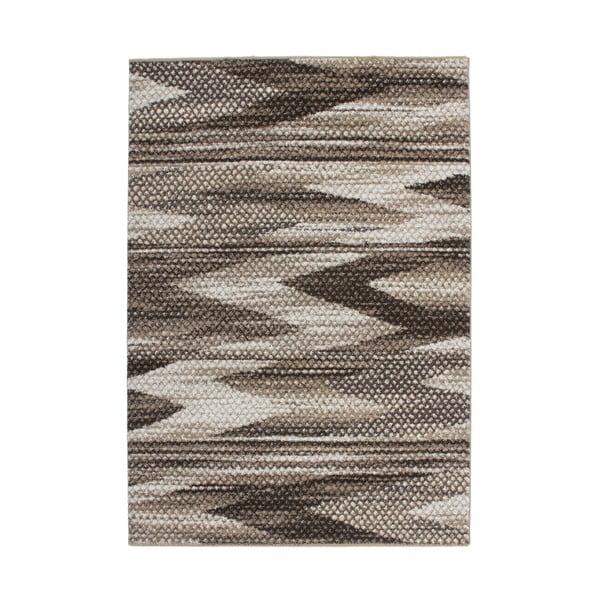 Dywan Desire 311 Sand, 80x150 cm