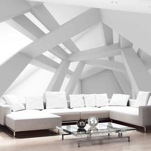 Tapeta wielkoformatowa Artgeist Architecture, 400x280 cm