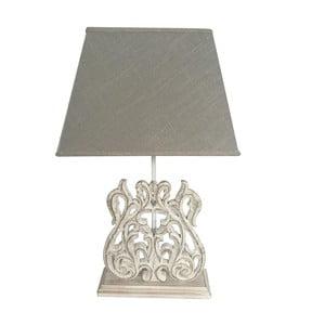 Lampa stołowa Mistery, 53 cm