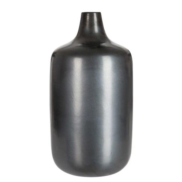 Wazon Smith Silver, 490 ml
