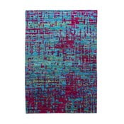 Dywan Maharani 830 purpurowy, 120x170 cm