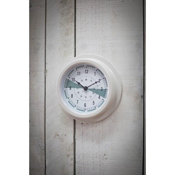 Zegar ścienny Cromarty