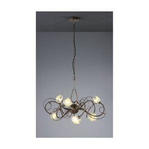 Lampa wisząca Caprice Long