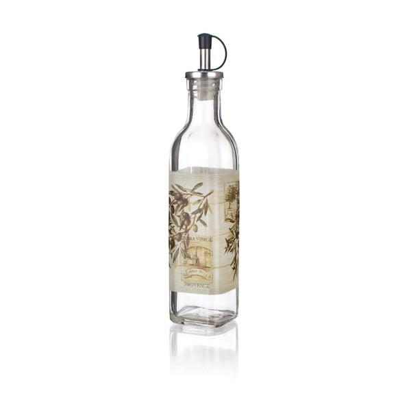 Butelka na olej Banquet Olives