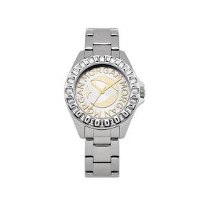 Zegarek damski Morgan de Toi 1111S
