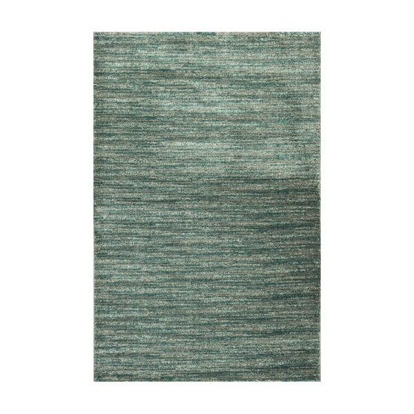 Dywan Gras Green, 200x285 cm