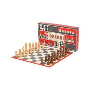 Szachy Kikkerland Chess