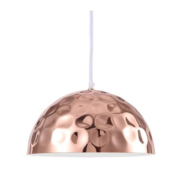Lampa wisząca Tomasucci Bump
