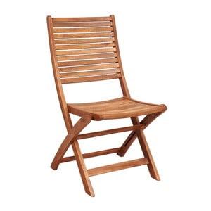Krzesło składane Butlers Somerset