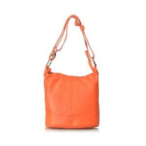 Torebka Viviane Orange