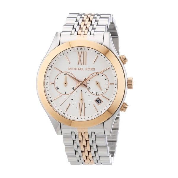 Zegarek Michael Kors MK5763