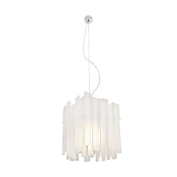 Lampa wisząca Areha