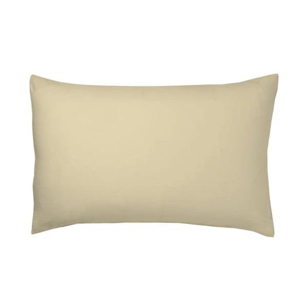 Poszewka na poduszkę Nordicos Cream, 50x70 cm