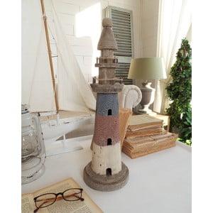 Dekoracja Big Lighthouse