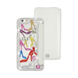 Etui na iPhone6 Sugar Heels
