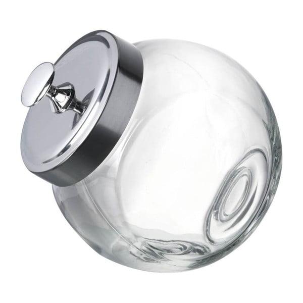 Szklany pojemnik Sweetie Jar, 16x17 cm