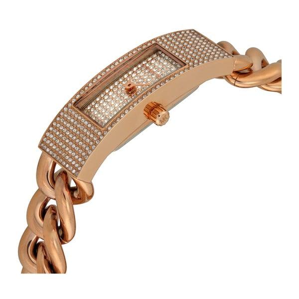 Zegarek damski Michael Kors MK3307