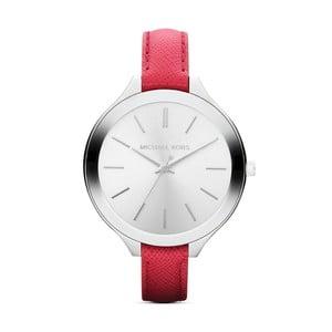 Zegarek Michael Kors MK2272