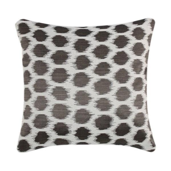Dekoracyjna poduszka CIMC Spots