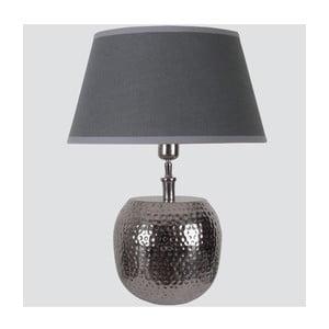 Lampa stołowa Ocean Way