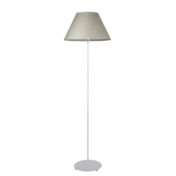 Lampa stojąca Hakon Grey