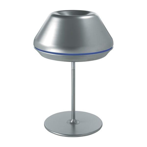 Lampa stołowa Spool