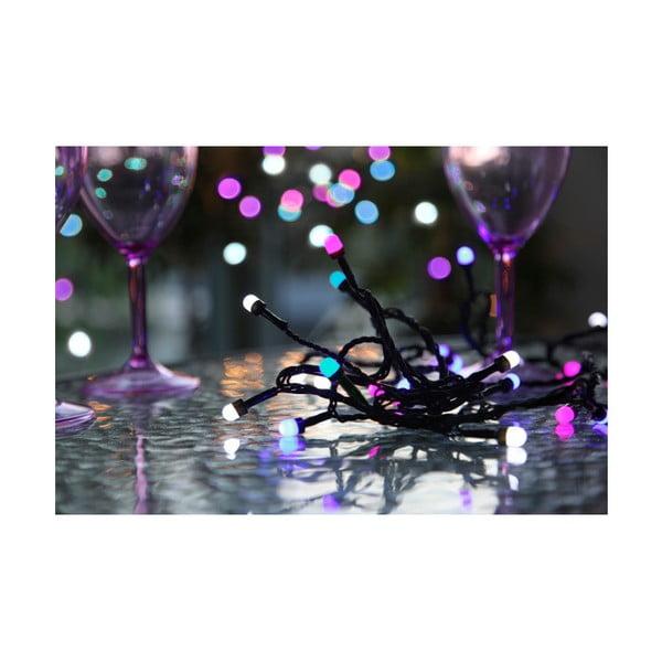 Lampki choinkowe Beads