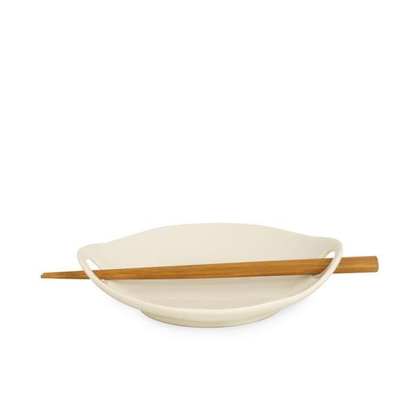 Zestaw do ryżu Rice&chopsticks