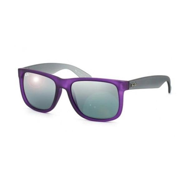 Męskie okulary przeciwsłoneczne Ray-Ban RB4165 172
