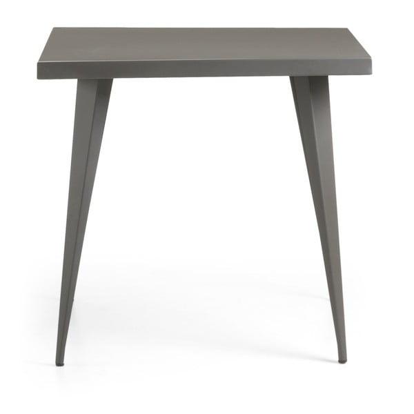 Stół La Forma Malibu, 81x81cm