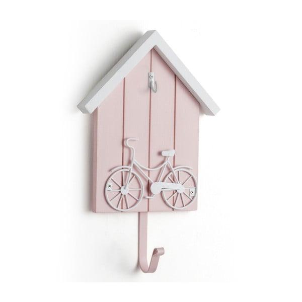 Wieszak na klucze Brandani Bicicletta Poudre